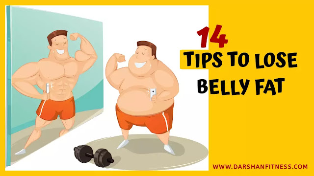 101: Tips That Burn Belly Fat Daily