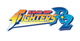 https://www.kofuniverse.com/2010/07/the-king-of-fighters-r-2.html