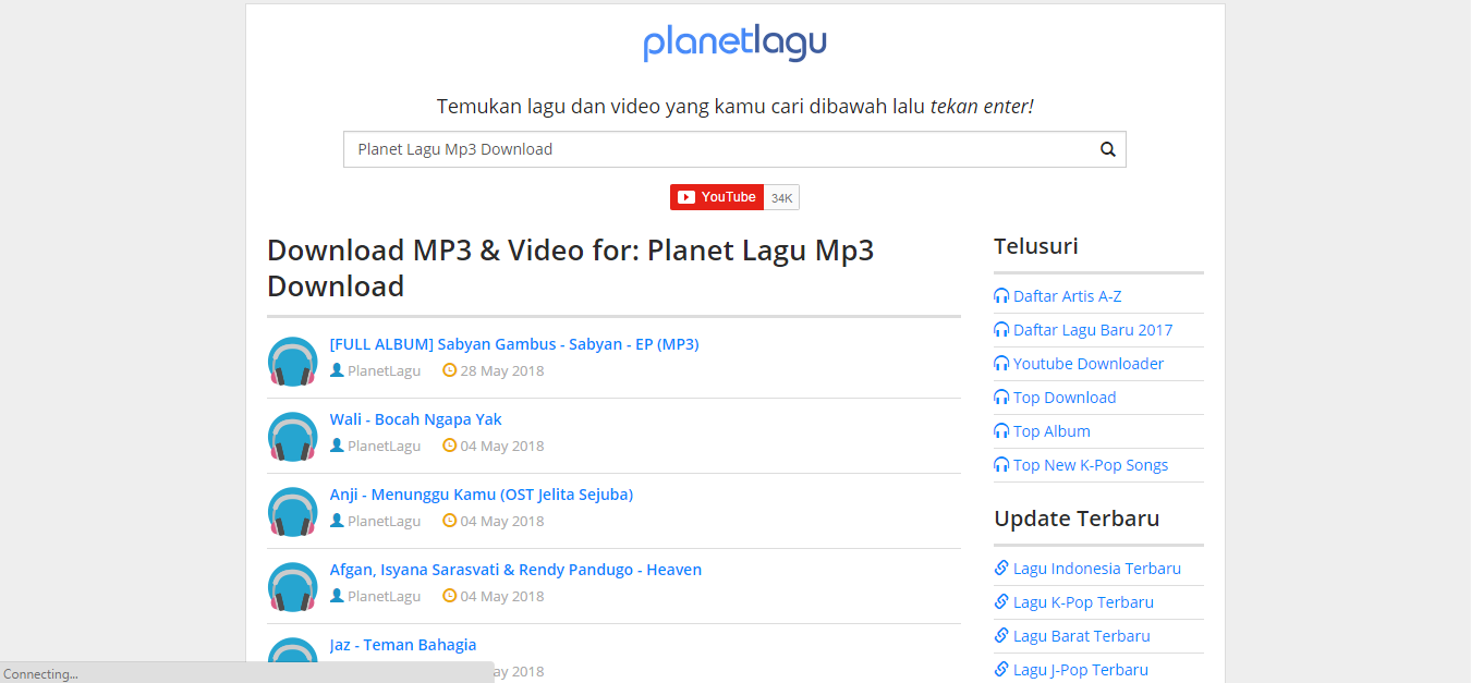 Download mp3 lagu barat terbaru full album | Peatix