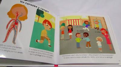 libro_corazon_pulmones_leer