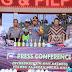 Polda Kalbar Gelar Press Conference, Pengungkapan Kasus Dalam Operasi Pekat Kapuas 2019