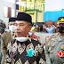 Kemenag Kabupaten Bandung H.Asep Ismail : 8000 Santri Siap Di Vaksinasi
