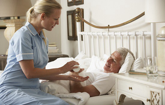 best-home-health-care-services