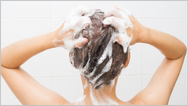 Thất bại nếu bạn bỏ qua 6 cách chăm sóc tóc bóng mượt bền lâu - Ảnh 2