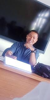 Karya: Alfan Biroli (Dosen Prodi Sosiologi, Universitas Trunojoyo Madura) Email: alfan.biroli@trunojoyo.ac.id