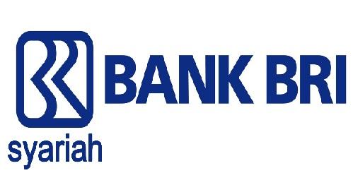 LOWONGAN KERJA BANK BRI SEPTEMBER 2016