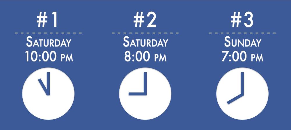 3 terbaik update status