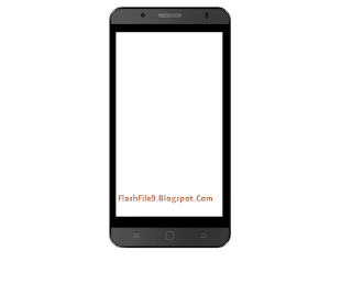 Symphony V52 flash file available for Android smartphone  This post I will share with you upgrade version of the Android mobile phone symphony v52 flash file. you can easily get this latest version file.