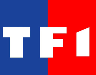 Unblock TF1 outside France with VPN