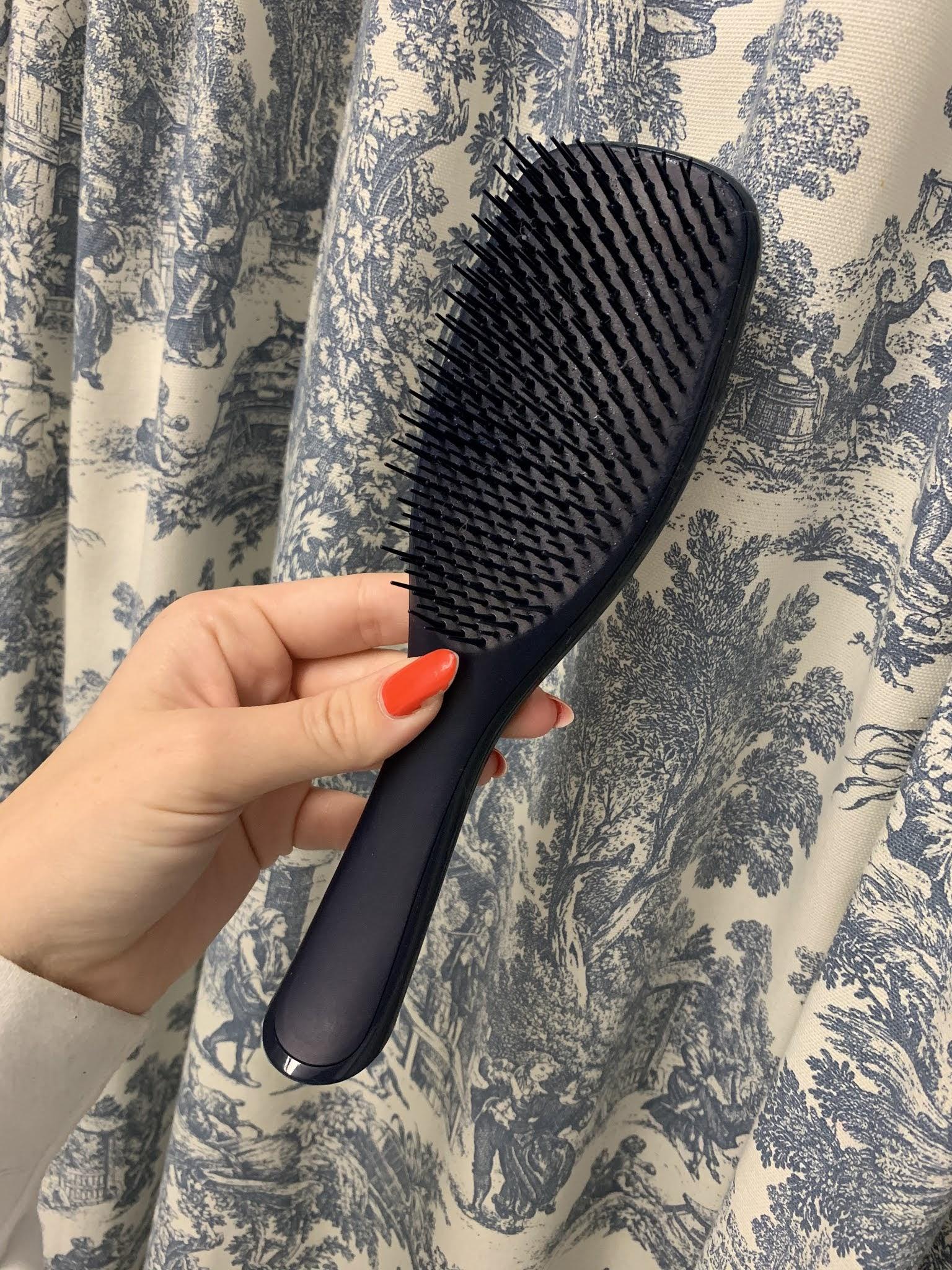 Tangle Teaser Brush