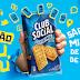 """Promoção Club Social: """"Parou, Perdeu"""""""