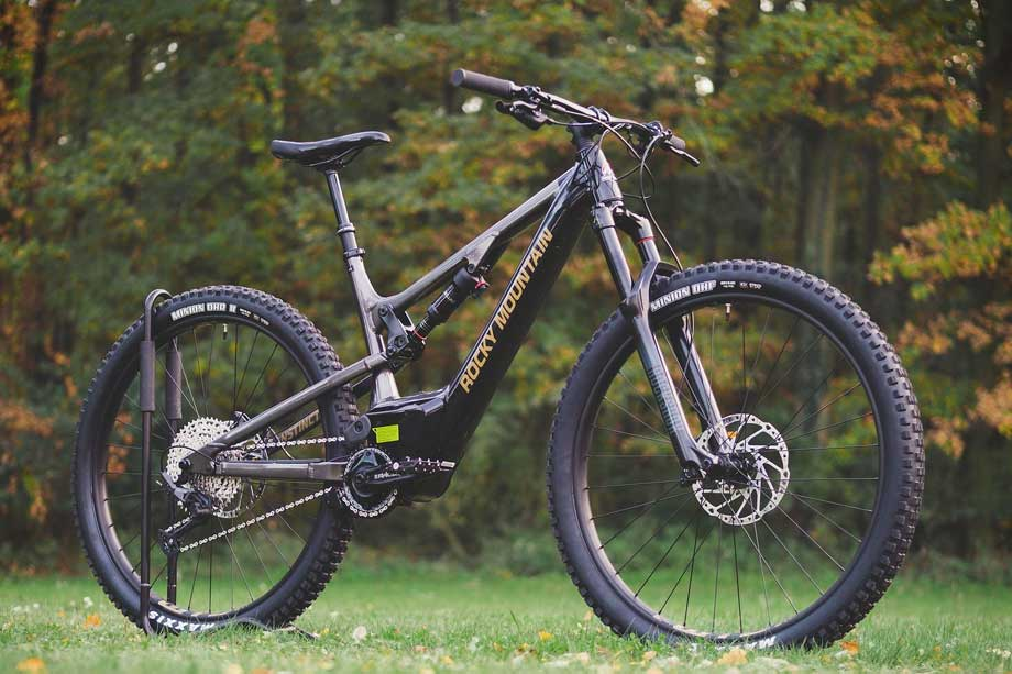 7 Best Electric Bicycle in India of June 2021 - Are you a cycle love, then must check out these amazing so called electric bikes