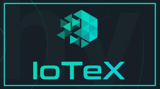 Cómo Comprar IoTeX (IOTX) en Binance y Coinbase Guía Paso a Paso