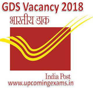 India_Post_Offica_Vacancy