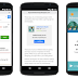 Google Ads étend les campagnes d'applications à Google Discover