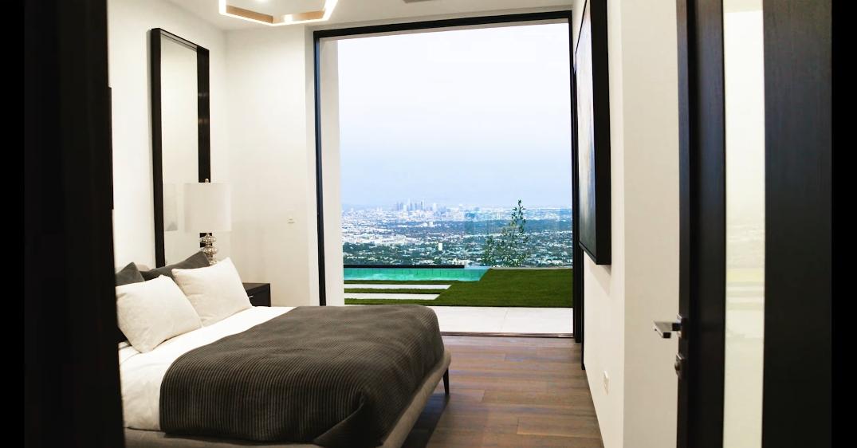 58 Photos vs. Tour 1622 Viewmont Dr, Los Angeles, CA Ultra Luxury Mansion Interior Design