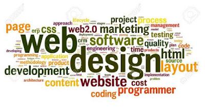 Cara Membuat Website Mudah dan Praktis