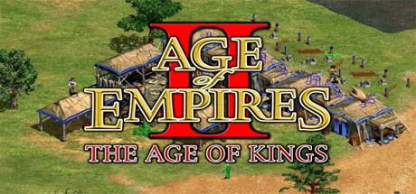 تحميل لعبة Age of Empires 2