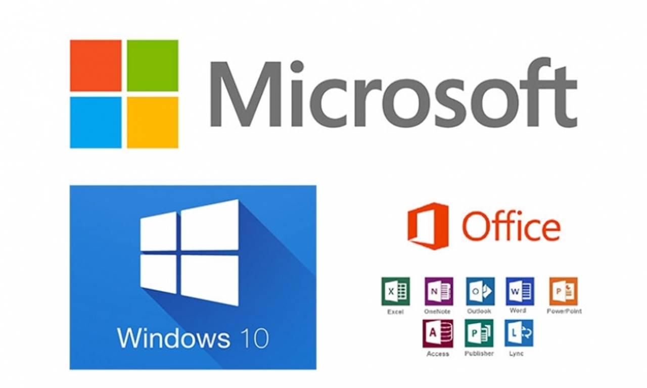 Download Microsoft Office Windows Africa