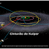 Sistema Solar adquiriu cedo sua configuração atual, sugere estudo Brasileiro