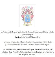 http://alessandroturci.blogspot.com.br/2009/06/primeira-folha-de-maio.html