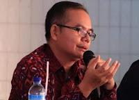 Masih Aman dari Corona, Lab RSUD NTB Siap Periksa Pasien Covid-19 Mandiri
