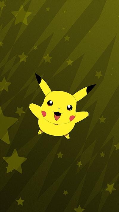 Free Wallpaper Phone Pikachu Wallpaper Iphone 6 Plus