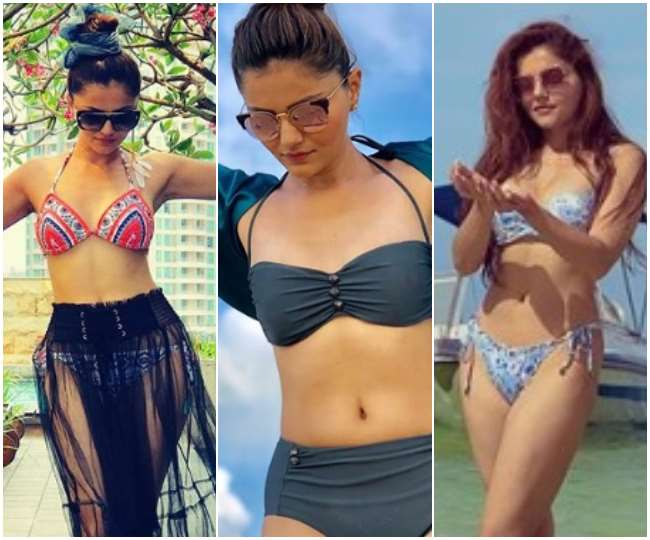 tv-actress-rubina-dilaik-bahu-real-lifestyle-will-shock-you-see-here-bikini-pictures