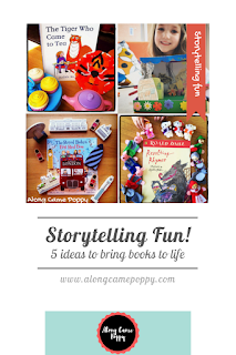 "<img src=""storytelling fun.png"" alt=""storytelling with props"">"