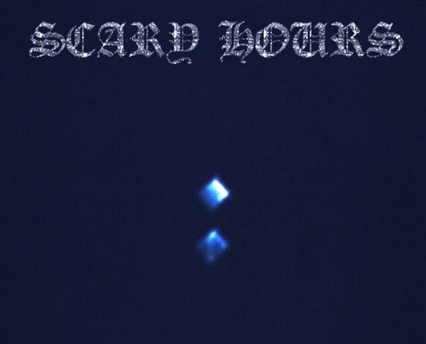 Album Stream: Drake - Scary Hours 2