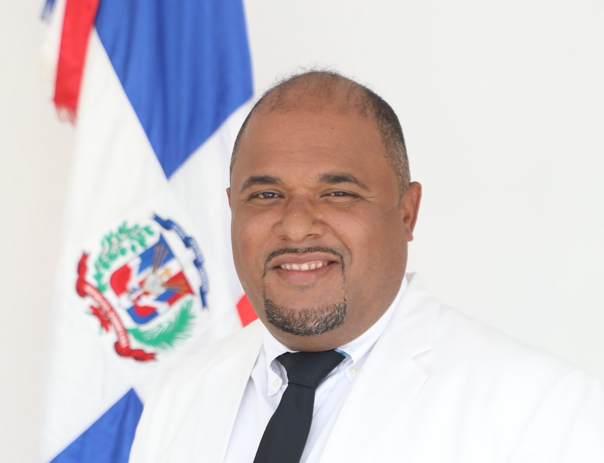 Ambioris González