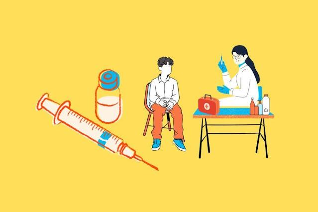covid_vaccine_corbevax