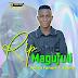 AUDIO | Kiluza Fanani X Sophy - Rip Magufuli (Mp3) Download