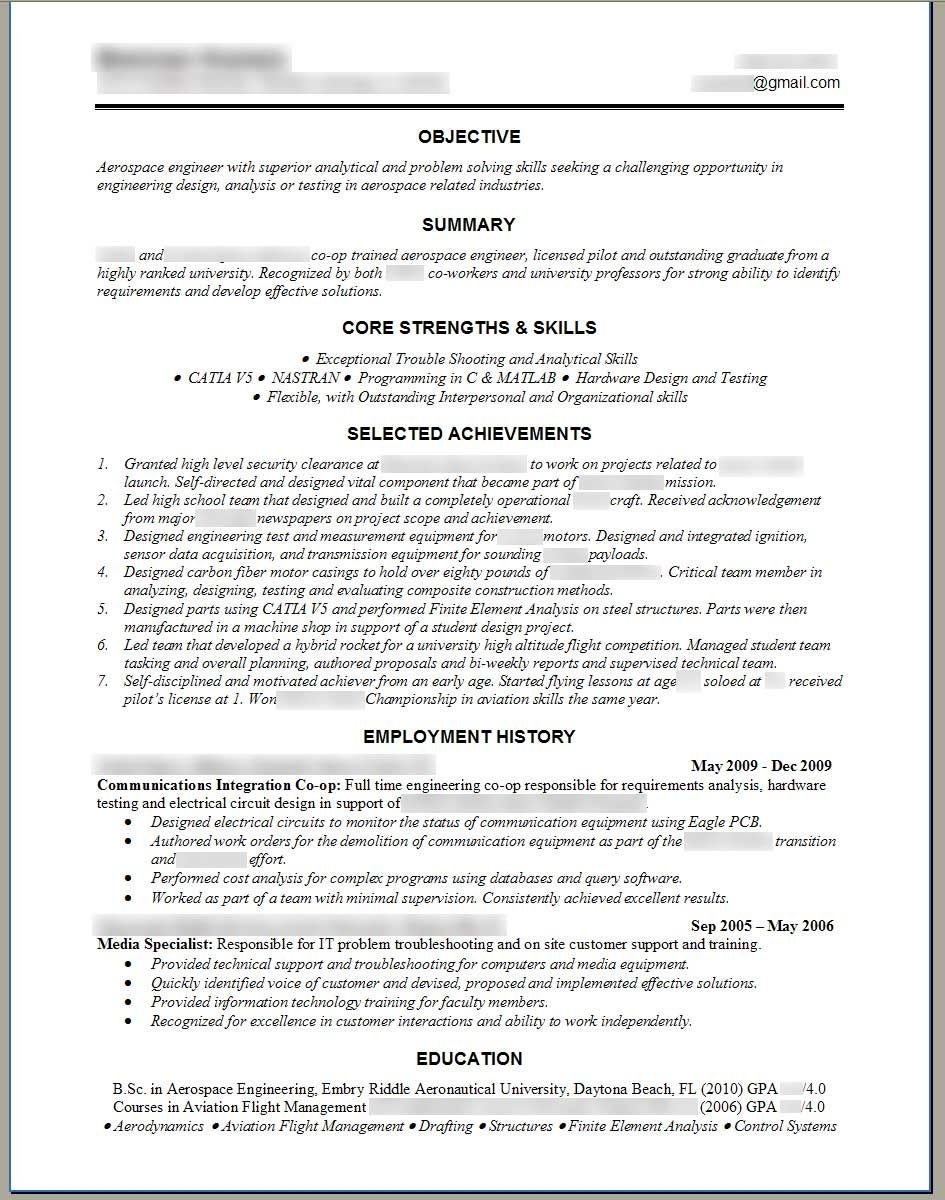 absolutely free resume, absolutely free resume builder, absolutely free resume templates, absolutely free resume template download, absolutely free resume creator, absolutely free resume downloads, absolutely free resume formats absolutely free resume maker absolutely free printable resume templates absolutely free resume writer download best absolutely