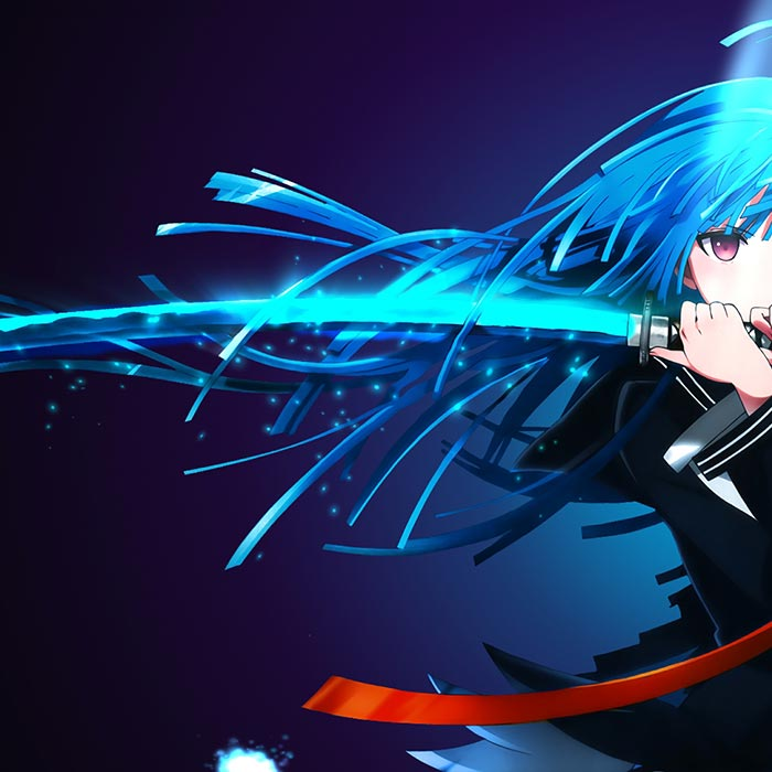Unspecified Anime Wallpaper Engine | Download Wallpaper ...