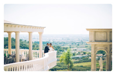 fotografo di matrimoni sezze
