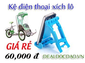 http://www.dealdocdao.vn/xemchitiet-531-ke-dien-thoai-xich-lo.html