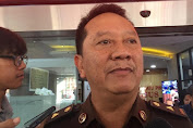 Lanjut! Kejagung Periksa 9 Saksi Skandal Jiwasraya