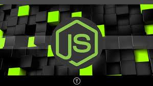 Node.js, Express & MongoDB Dev to Deployment