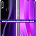 Oppo Realme 3 Pro RMX1851 Official Firmware Stock Rom/Flash File Downlaod