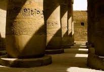 Egypt's Luxor