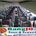 Sedikit Tips Sewa Bus Pariwisata di Lampung