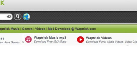 FEATURES OF Waptrick.com Free Mp3 Music Download