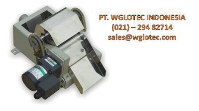 http://www.wglotec.com/p/mlc-continuous-motor-pump-simplified.html