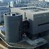 5 Fakta Menarik Tentang Laboraturium di Kota Wuhan (China)