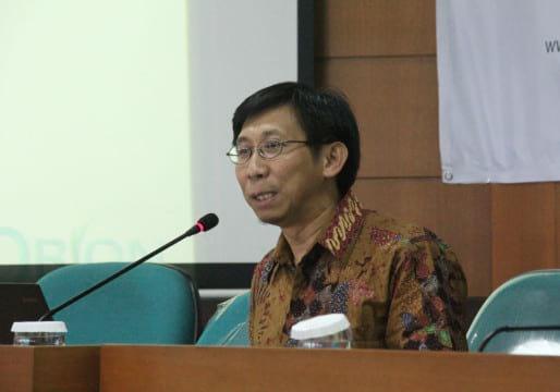 orang terjenius di indonesia 2018