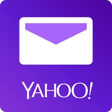 Yahoo Mail – Organize-se