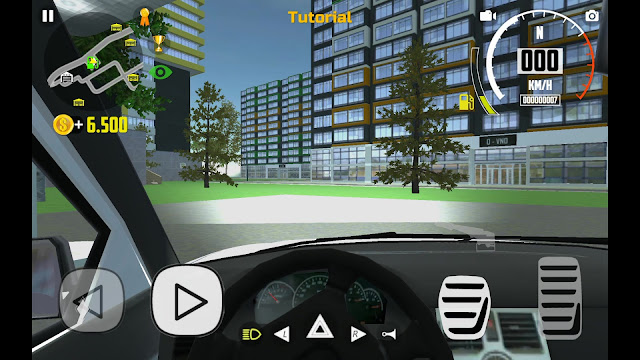 Car Simulator 2 Game Review 1080p Official Oppana Games