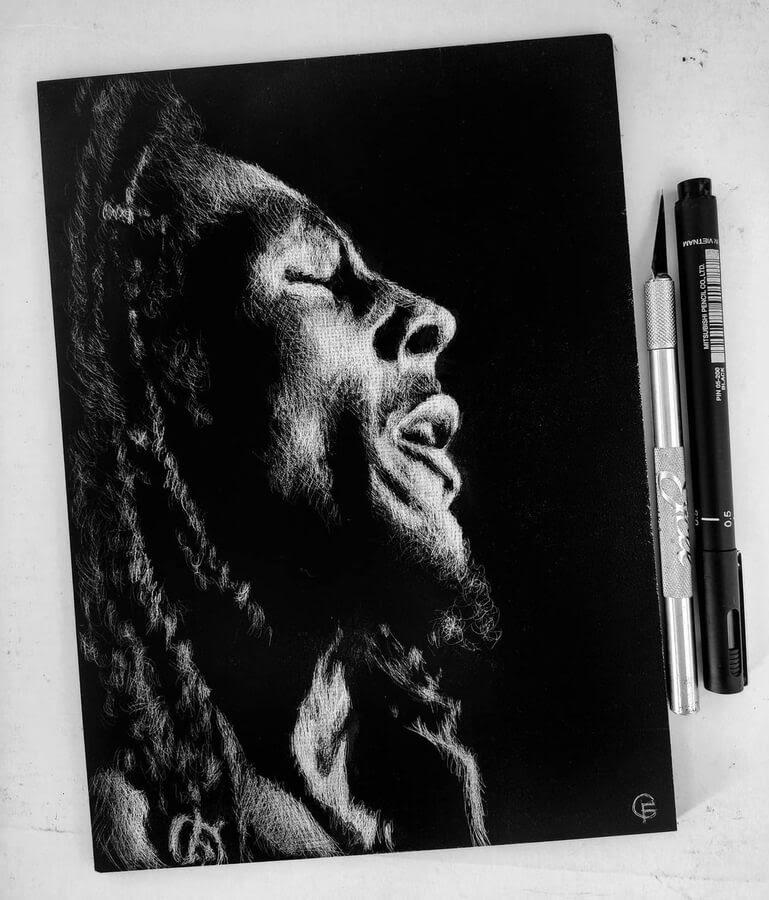 05-Bob-Marley-Fred-Cukierman-www-designstack-co