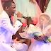 News : Ben Pol Afunga Ndoa, Afumaniwa Jukwaani Tigo Fiesta Dar | Read More -JmmusicTZ.com
